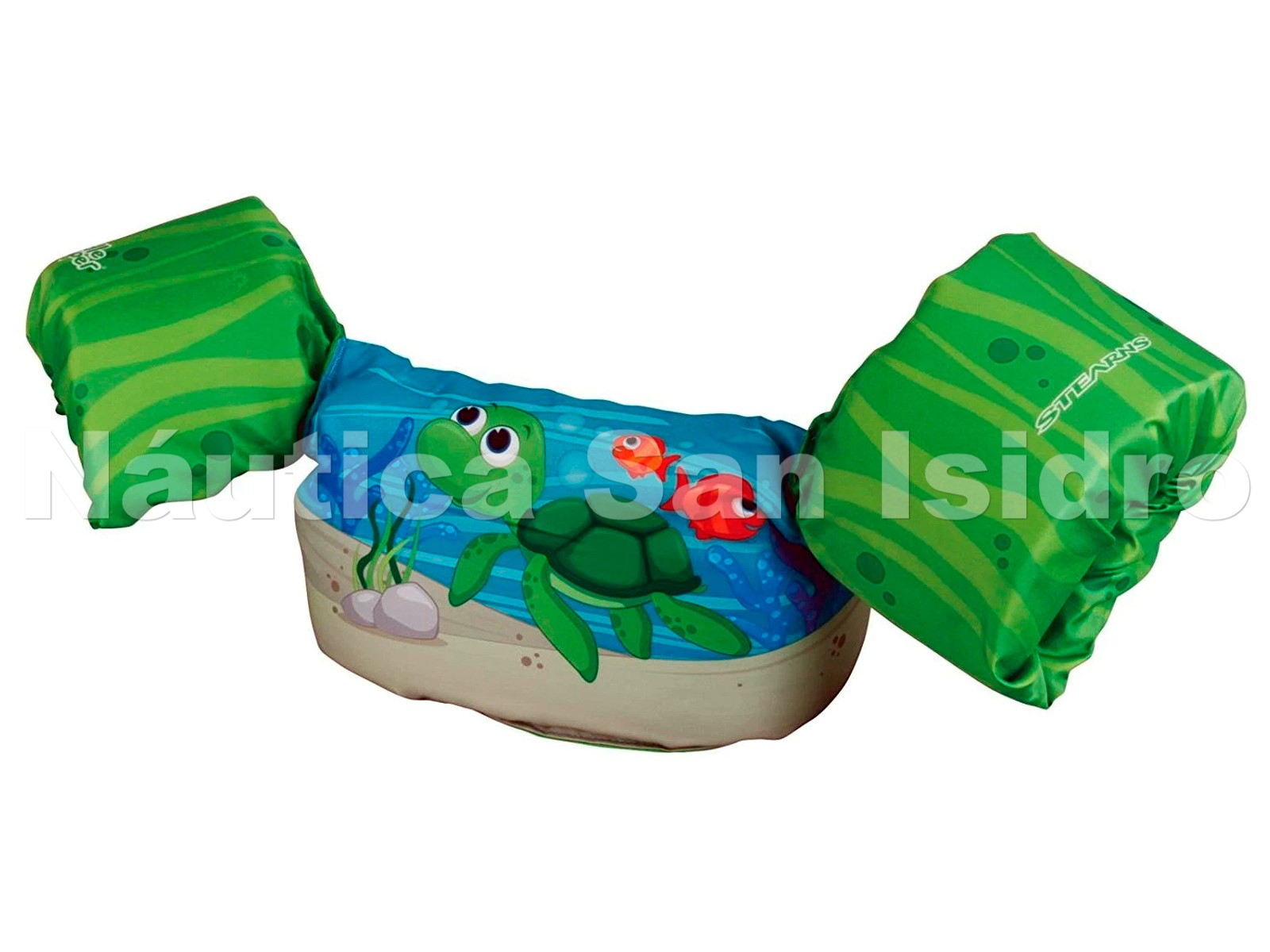 Puddle-jumper-tortuga.jpg