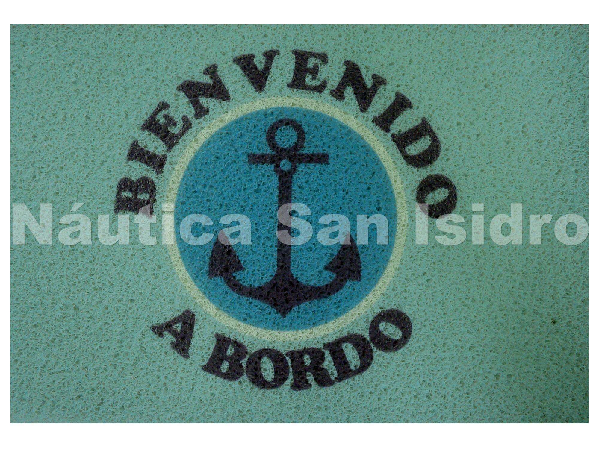 Nautica San Isidro