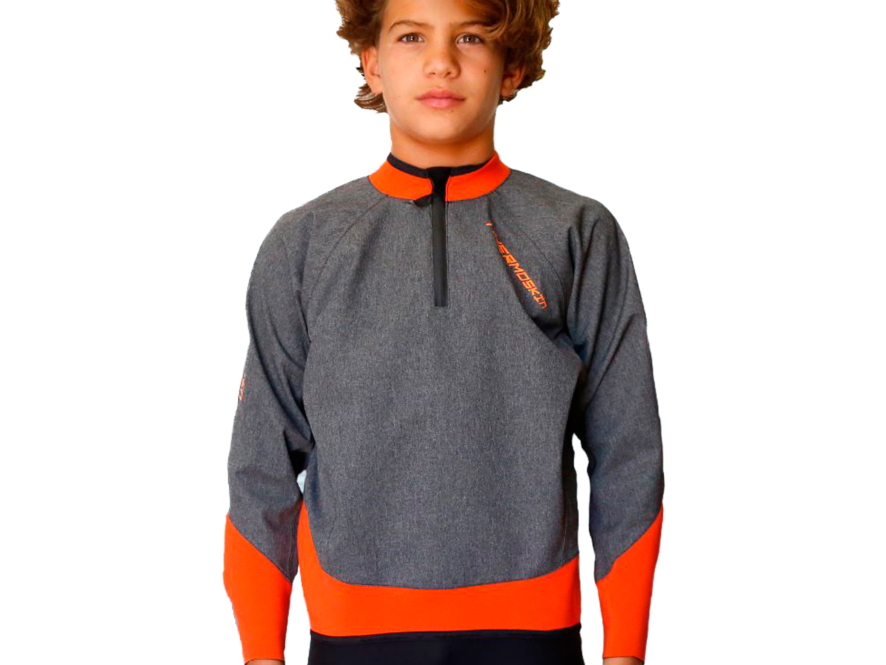 ANORAK THERMOSKIN JUNIOR