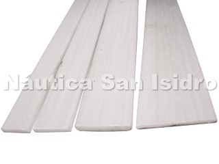 BATTEN 16mm x 3mm x 2,5 METROS -316-