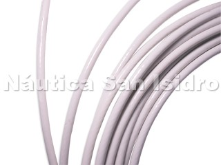 CABLE GUARDAMANCEBO GALVANIZADO 4 x 6mm