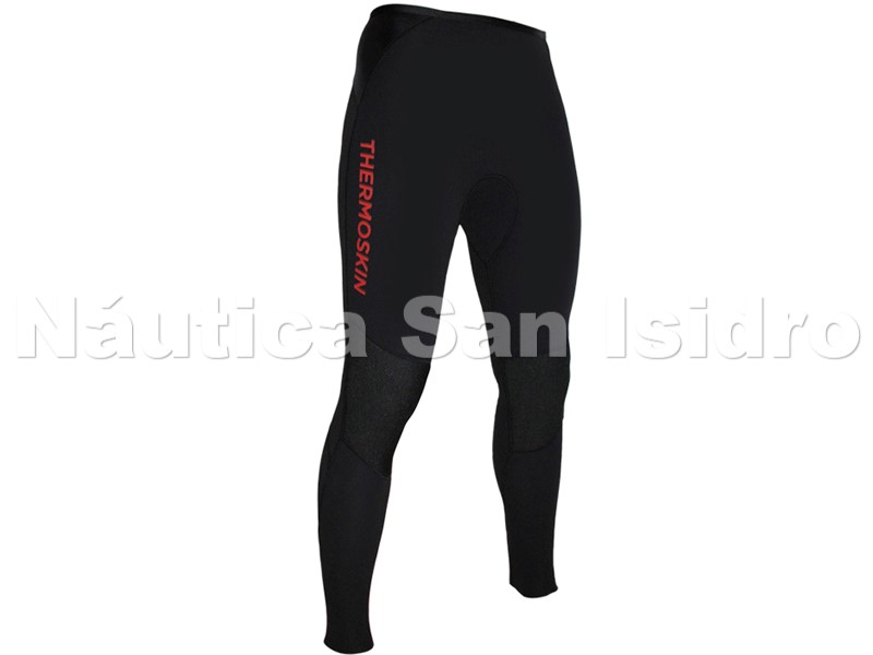 CALZA NEOPRENE LARGA 1,5mm THERMOSKIN