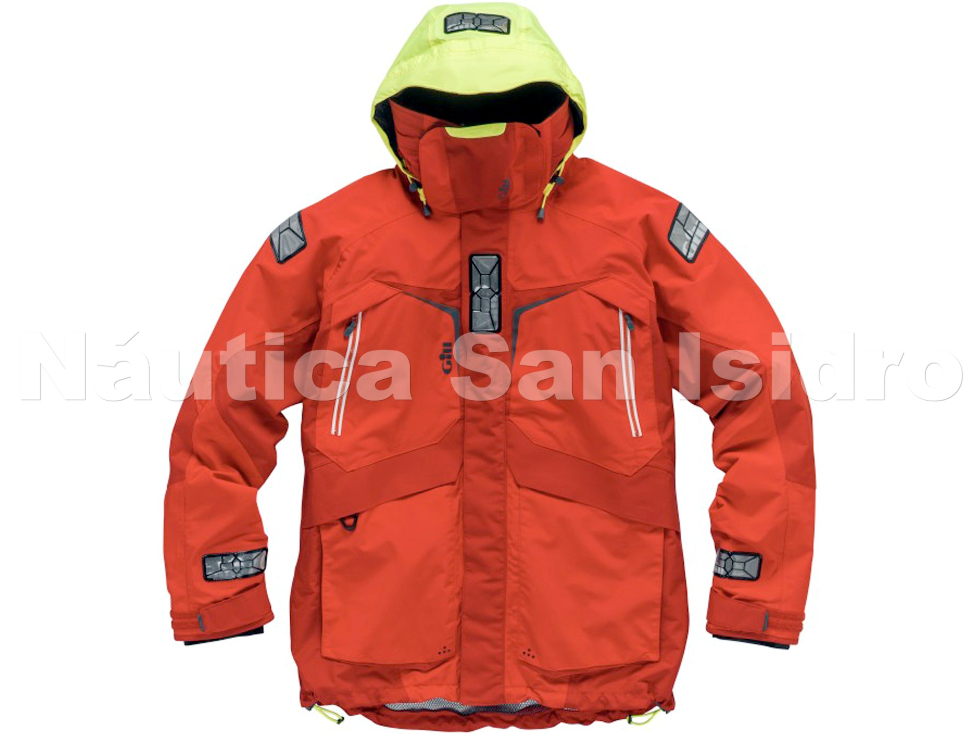 campera-gill-offshore-OS23-1.jpg