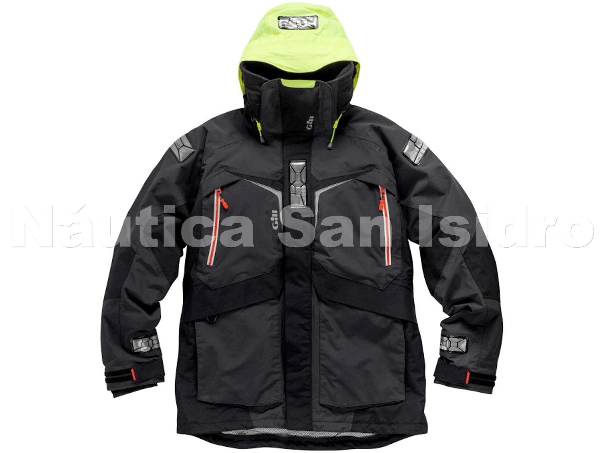 campera-gill-offshore-OS23-3.jpg