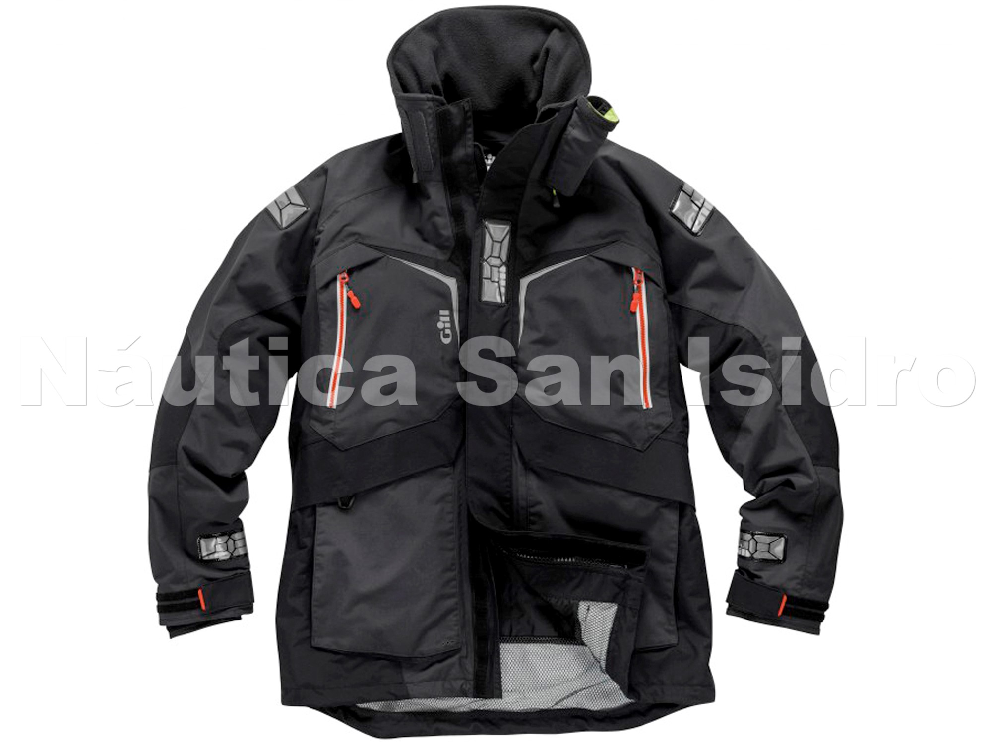 campera-gill-offshore-OS23-4.jpg