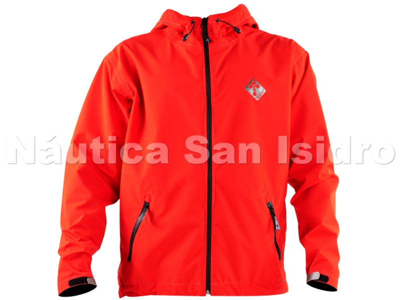 campera-tricapa-thermoskin-frente.jpg