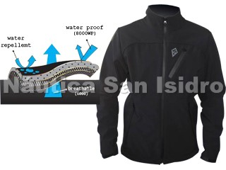 campera_soft_shell_thermoskin_2.jpg