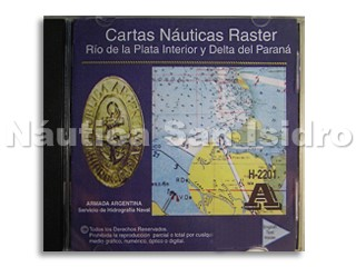 carta_cd_r.plata_interior_y_delta.jpg