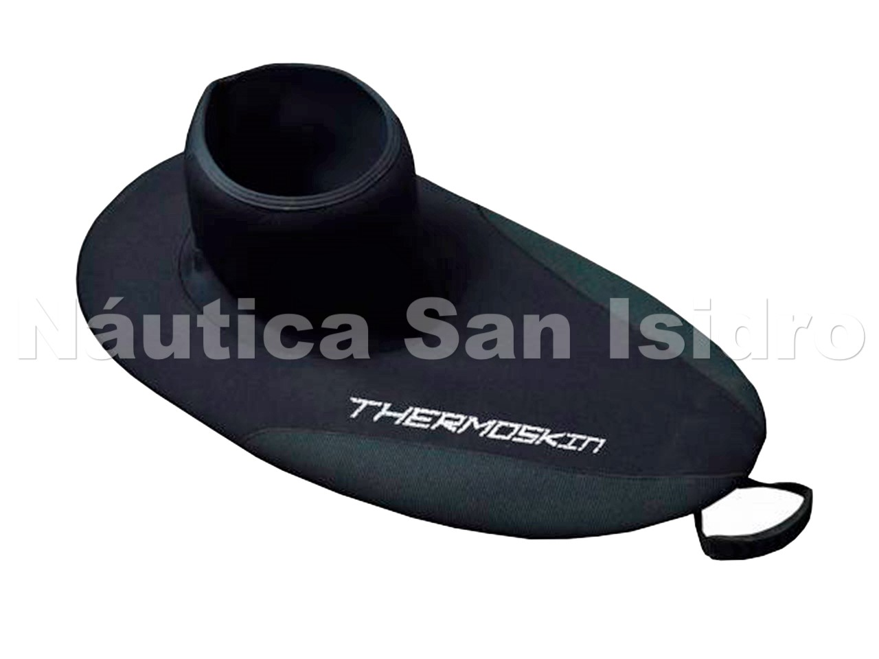 CUBRECOCKPIT NEOPRENE THERMOSKIN