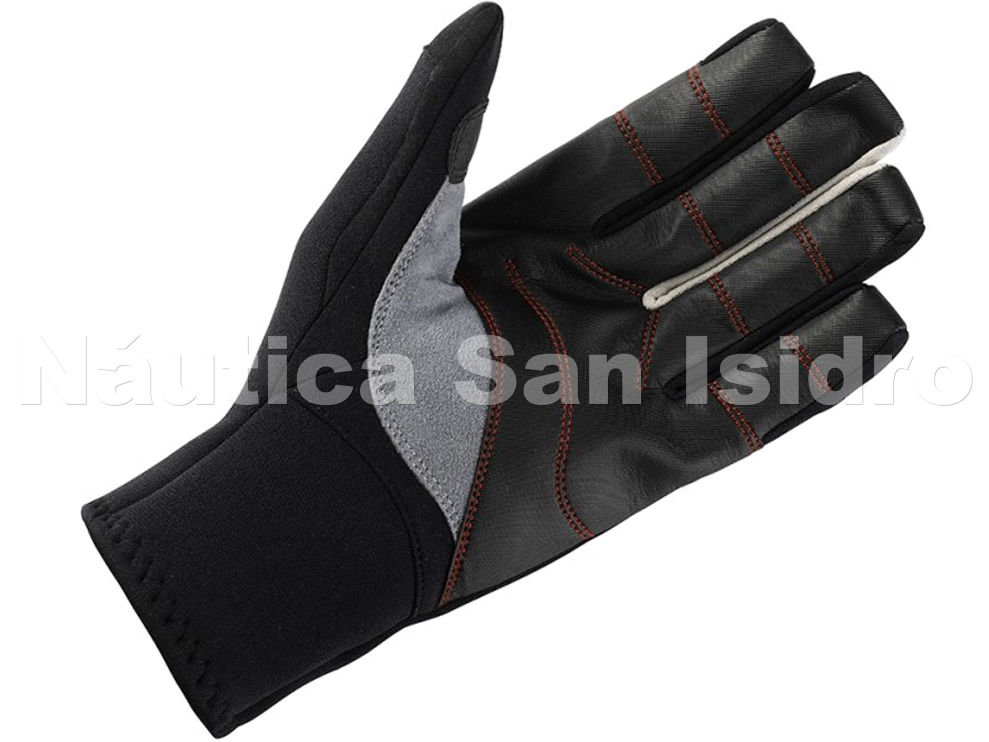guantes-gill-neoprene-3seasons-2.jpg