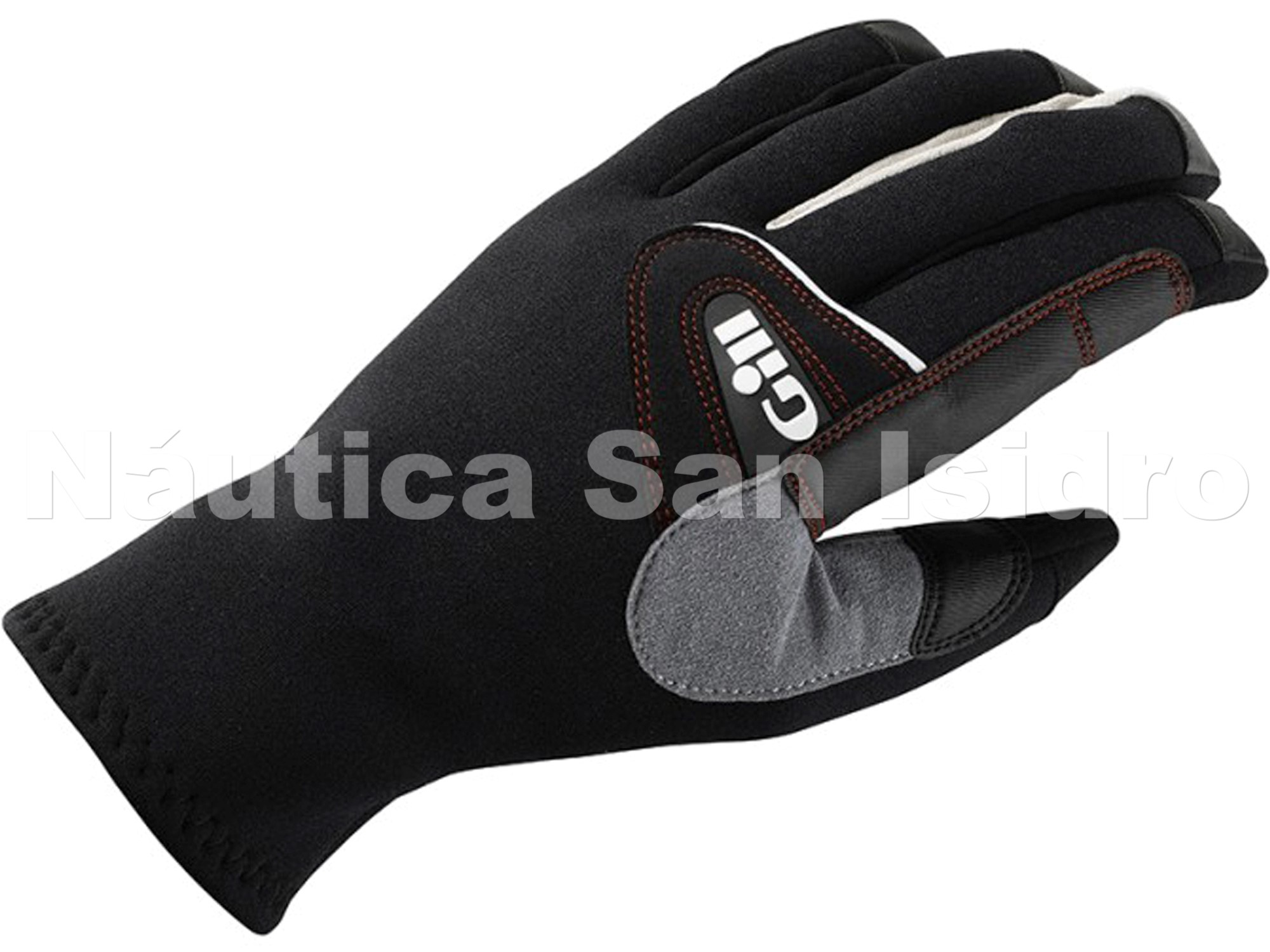 guantes-gill-neoprene-3seasons-3.jpg