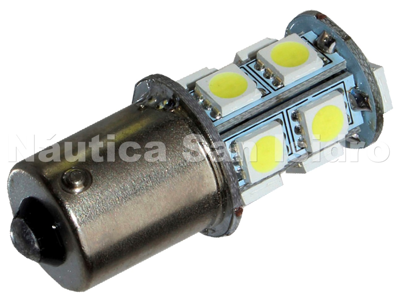 luz-led-360-1-polo-2.jpg