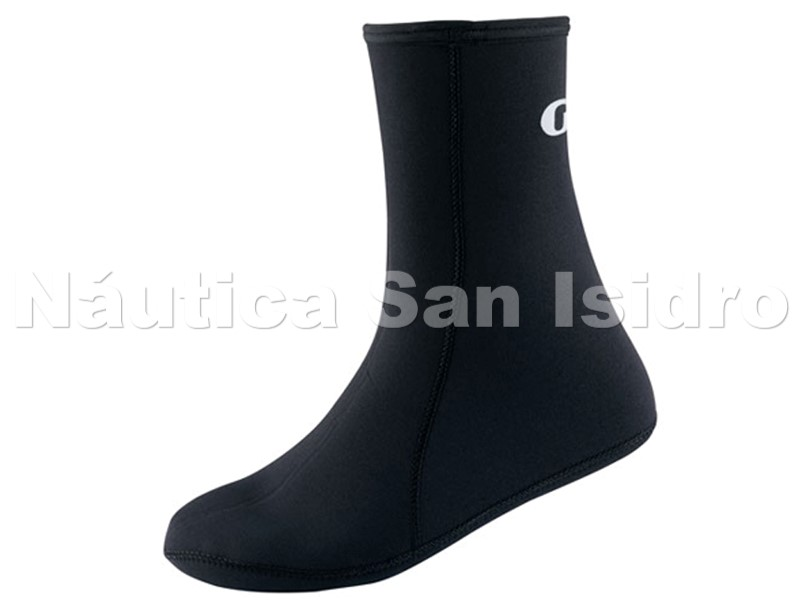 MEDIAS NEOPRENE GILL 3mm