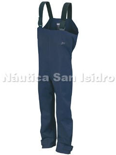 PANTALON NAUTICO GILL JUNIOR